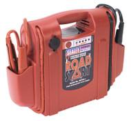 Sealey RS102 RoadStart¨ Emergency Power Pack 12V 1600 Peak Amps