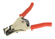 Sealey AK2252 Wire Stripping Tool Automatic