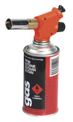 Sealey AK2955 Micro Butane Soldering/Heating Torch