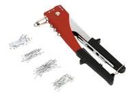 Sealey AK397 Two-Way Riveting Kit