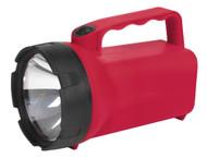 Sealey AK427 Krypton Weatherproof Spotlight