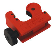 Sealey AK5050 Mini Pipe Cutter ¯3-22mm