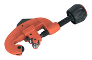 Sealey AK5051 Pipe Cutter ¯3-32mm