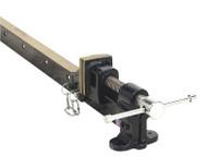 Sealey AK6072 Sash Clamp 1800mm
