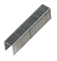 Sealey AK7061/2 Staple 10mm Pack of 500