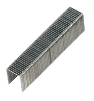 Sealey AK7061/4 Staple 14mm Pack of 500