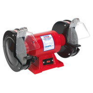 Sealey BG200XL Bench Grinder ¯200mm 600W/230V