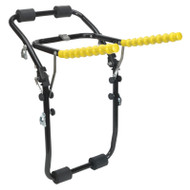 Sealey BS3 Rear Bicycle Carrier 5 Strap Fixing Maximum 3 Bicycles