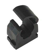 Sealey CAS15PC Pipe Clip 15mm Pack of 20