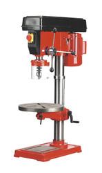 Sealey GDM180B Pillar Drill Bench 16-Speed 1085mm Height 750W/230V