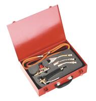 Sealey LPT7 Propane Torch Kit 7pc