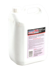 Sealey NCO/5L Neat Cutting Oil 5ltr