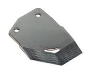 Sealey PC40/B Blade for PC40