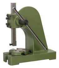 Sealey PK2000 Arbor Press 2tonne