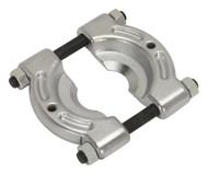 Sealey PS987 Bearing Separator ¯50-75mm
