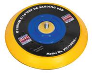 "Sealey PTC/150VA DA Backing Pad for Hook & Loop Discs ¯145mm 5/16""UNF"