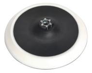 Sealey PTC/180VA DA Backing Pad for Hook & Loop Discs ¯178mm M14 x 2mm