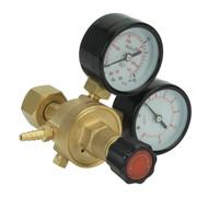 Sealey REG/MT MIG Gas Regulator 2 Gauge Industrial
