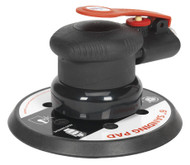 Sealey SA800 Air Palm Orbital Sander ¯150mm