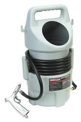 Sealey SB993 Shot Blasting Kit 22kg Capacity