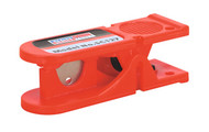 Sealey SC127 Rubber Tube Cutter ¯3-12.7mm