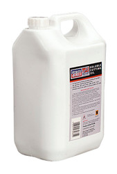 Sealey SCO/5L Soluble Cutting Oil 5ltr