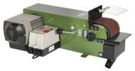 Sealey SM100 Power Belt Sander 100 x 1220mm 750W/230V