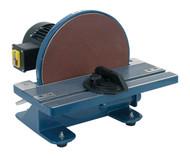 Sealey SM31 Disc Sander Bench Mounting ¯305mm 750W/230V