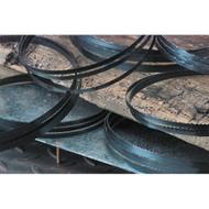 Sealey SM353CE/085 Bandsaw Blade 3035 x 25 x 0.89mm 4/6tpi Bi-Metal