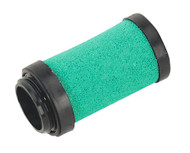 Sealey SSP21/2/CX Coalescent Filter Element (¯32.3 x 60.5mm)