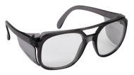 Sealey SSP3 Safety Spectacles BS EN 166/F