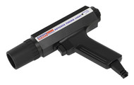 Sealey TL85 Timing Light with Advance
