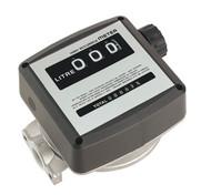 Sealey TP956 Diesel & Fluid Flow Meter