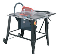 Sealey TS12CZ Contractor's Table Saw ¯315mm 230V