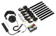 Sealey VS007 Electronic Stethoscope Kit