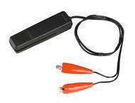 Sealey VS205 Remote Starter Switch
