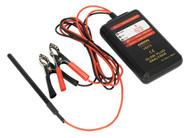 Sealey VS212 Glow Plug Analyser