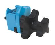 Sealey VS780 Camshaft Sprocket Locking Tool