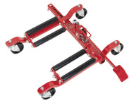 Sealey WS570 Wheel Skate 570kg Capacity
