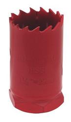 Sealey BHS29 Bi-Metal Hole-Saw 29mm
