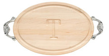 Personalized Cutting Board (B)