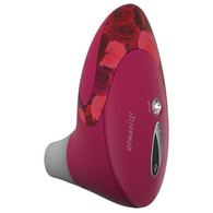 Womanizer W500 Red Roses Special Edition