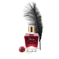 Poeme Body Paint 50g - Cherry