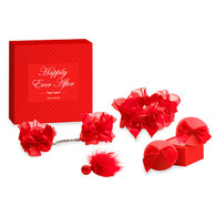 Bijoux Happily Ever After - Red Label