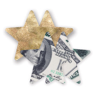 Bristols 6 - Rainmaker Stars Money A/B
