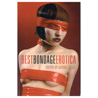 Best Bondage Erotica Vol 1
