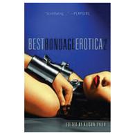 Best Bondage Erotica Vol. 2