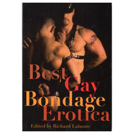 Best Gay Bondage Erotica