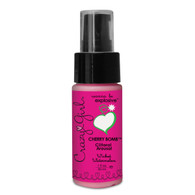 Cherry Bomb Clitoral Arousal Gel Watermelon 1oz