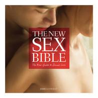 New Sex Bible